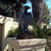 Eagle Crest Executive Lodge in Kempton Park