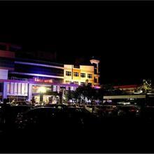 Eagle Motel in Rajpura