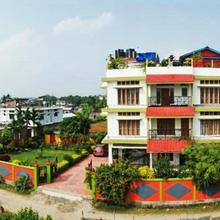 Eagle Nest Home Stay And Serviced Apartment in Guwahati