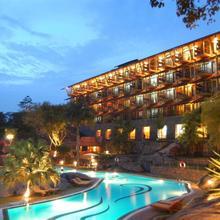 Earl's Regency Hotel in Kandy