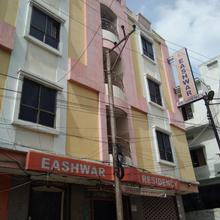 Eashwar Residency in Akbarnagar