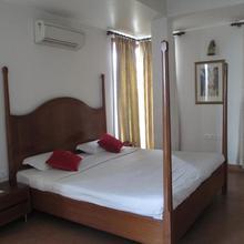 East End Retreat in Ghaziabad
