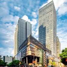 East House(重庆观音桥九街万汇中心店) in Chongqing