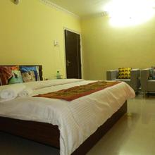 Eastin Homestay in Dispur