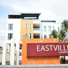 Eastville Residence in Kuantan