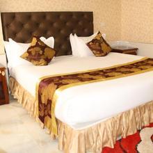 Easy Hotel Kenya in Nairobi
