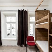 Easy Housing in Prague