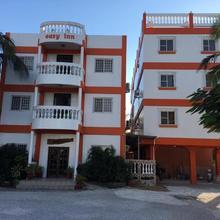 Easy Inn Hotel in Belize City