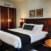 Easy Inn Hotel Suites in Amman