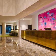 Eatons Hill Hotel in Brisbane