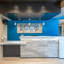 Ecco Suites in Lakeland