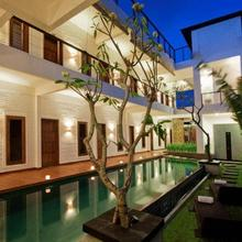 Echoland Bed And Breakfast in Canggu