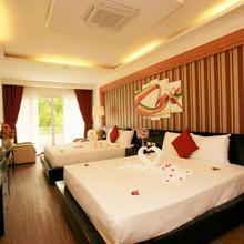 Eclipse Legend Hotel in Hanoi