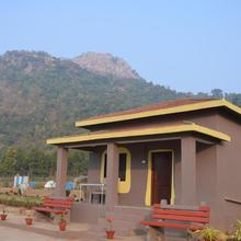 Eco Adventure Resorts Khhairabera in Jhalda