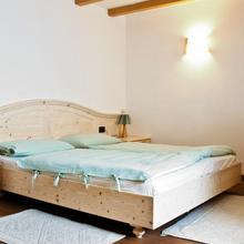 Eco Ambient Hotel Elda in Moretta