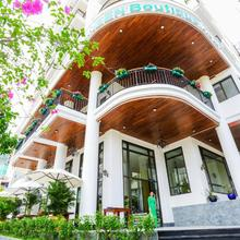 Eco Green Boutique Hotel Da Nang in Da Nang