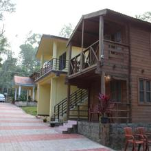 Eco Green Homes in Kushalnagar