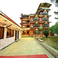 Eco Home Kathmandu in Kathmandu