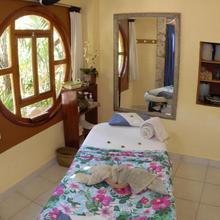 Eco-hotel El Rey Del Caribe in Isla Mujeres
