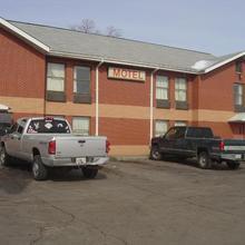 Econo Inn - East Saint Louis in Glenview