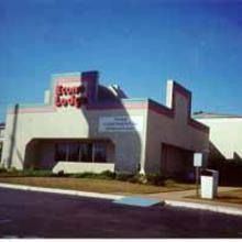 Econo Lodge Forsyth in Atlanta