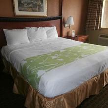 Econo Lodge Inn & Suites in Virginia Beach