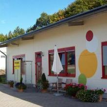 Econo Motel Goelzer in Volkenroth
