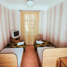 Economy Hotel Elbrus in Stavropol'