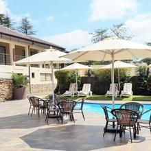 Ecotel Premier Lodge & Conference Centre in Johannesburg