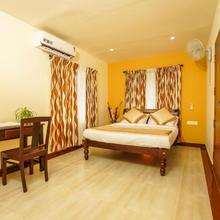 Edappally Home Cochin in Aluva