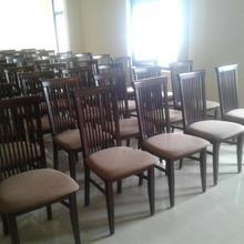 Edayarackal Residency in Parassala