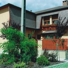 Edelweiss Panzió in Piliscsaba