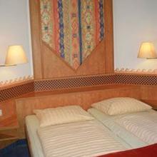 Edelweiss Parkhotel Garni in Gilching