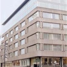 Eden Crown Hotel Eindhoven in Lierop