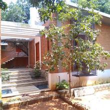 Eden Garden in Pondicherry
