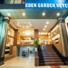Eden Garden Hotel in Ho Chi Minh City