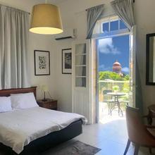 Eden Hotel in Haifa