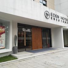 Eden Hotel in Hangzhou