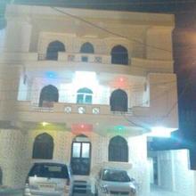 Eden Residency in Jaipur