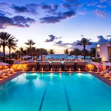 Eden Roc Miami Beach in Miami Beach