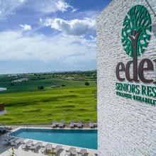 Eden Resort Wellness Rehabilitation in Anaphotia