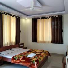 Eden Villa in Mahabaleshwar