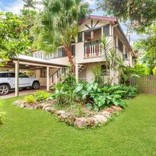 Edge Hill Holiday Home / Cairns in Cairns