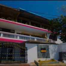 Edha Homestay in Port Blair