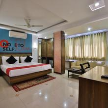 Collection O 17189 Hotel Kanak Ashram Road in Ahmedabad