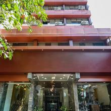 Edition O 30070 Hotel Rajdhani in Pune