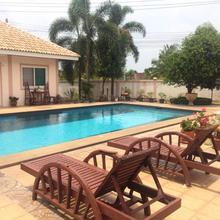 Eed Amata Resort in Phla