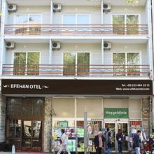 Efehan Hotel in Izmir
