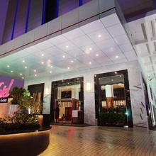 Effotel Hotel in Indore