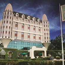 Efteling Hotel in Drunen